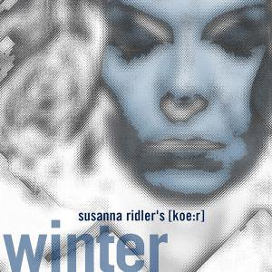 koer_winter_l