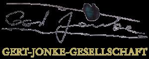 Gert-Jonke-Gesellschaft